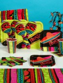 Caliente Fiesta Party Kit