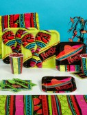 Caliente Cinco De Mayo Party Kit