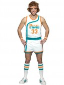 Semi-Pro Jackie Moon Adult Costume
