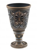 Evil Royal Goblet