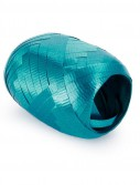 Teal Curling Ribbon - 50'