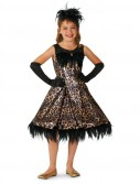 Starlet Girls Tween Dress