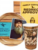 Duck Dynasty Value Pack