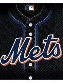 New York Mets Baseball - Lunch Napkins (36 count)