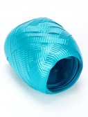 Aqua Blue (Turquoise) Curling Ribbon - 50'