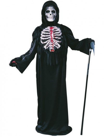 Bloody Bones Child Costume