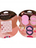 Bra Perfect - Bra Concealer Clips
