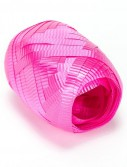 Hot Pink Curling Ribbon - 50'