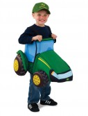 John Deere Child Costume