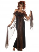 Medusa the Mythical Siren Adult Costume