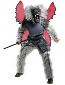 Oz The Great And Powerful Supreme Edition Flying Baboon Adult Costume