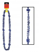 Oktoberfest Beads of Expression