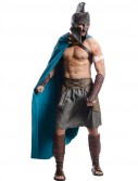 300: Rise Of An Empire - Deluxe Themistocles Costume