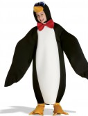 Lil' Penguin Deluxe Child Costume