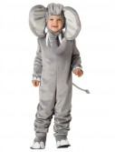 Lil Elephant Toddler Costume