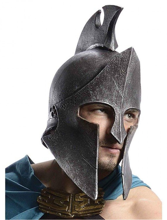 300: Rise Of An Empire - Themistocles Adult Helmet