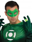 Green Lantern Movie - Green Lantern Light-Up Ring (Adult)