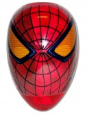 Spider-Man Jumbo Easter Egg