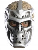 Friday The 13th - Deluxe Jason X Mask