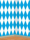 Oktoberfest - Backdrop