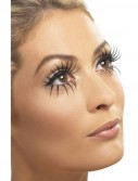 Gothic Manor Ghost Bride Eyelashes (Adult)