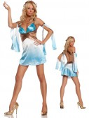 Grecian Love Slave Adult Costume