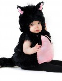 Little Kitty Infant / Toddler Costume