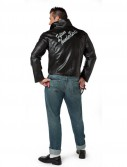 Fifties Thunderbird Jacket Adult Costume