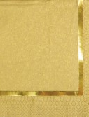 Glitz Gold Lunch Napkins (16)