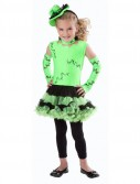 Monster Mash Child Costume