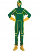 Kick-Ass Movie - Kick-Ass Deluxe Adult Costume