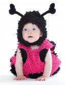 Baby Lady Bug Infant / Toddler Costume