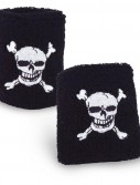 Pirate Wristband