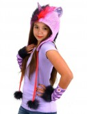 My Little Pony - Twilight Sparkle Hoodie Hat