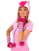 My Little Pony - Pinkie Pie Hoodie Hat
