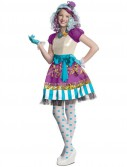 Ever After High - Madeline Hatter Child Costume