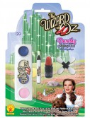 Wizard of Oz - Dorothy Girls Makeup Kit