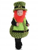 Lil Leprechaun Toddler/Child Costume