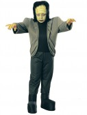 Universal Studios Monsters Frankenstein Child Costume