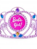 Barbie All Doll'd Up Electroplated Tiara