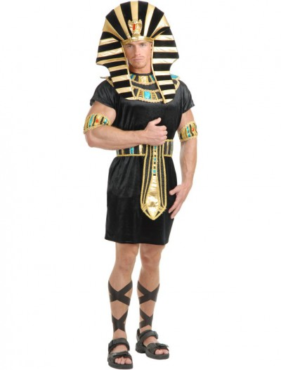 King Tut Adult Costume