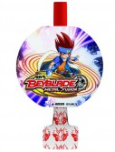 Beyblade Blowouts (8 count)