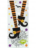 Spooky Boots Cello Bags (20)