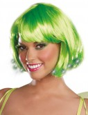 Light Up Pixie Adult Wig