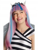 Monster High Rochelle Goyle Wig