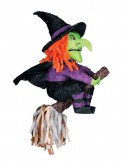 23 Witch Pinata