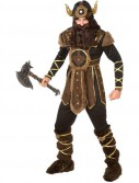 Vicious Viking Adult Costume