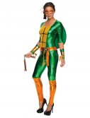 TMNT - Michelangelo Adult Jumpsuit