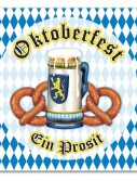 Oktoberfest Lunch Napkins (16)
