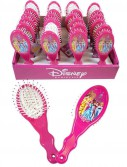 Disney Princess Hairbrush